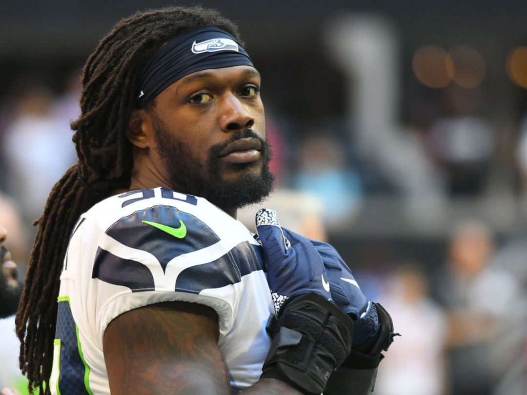 Report: Giants, Colts among potential Clowney suitors
