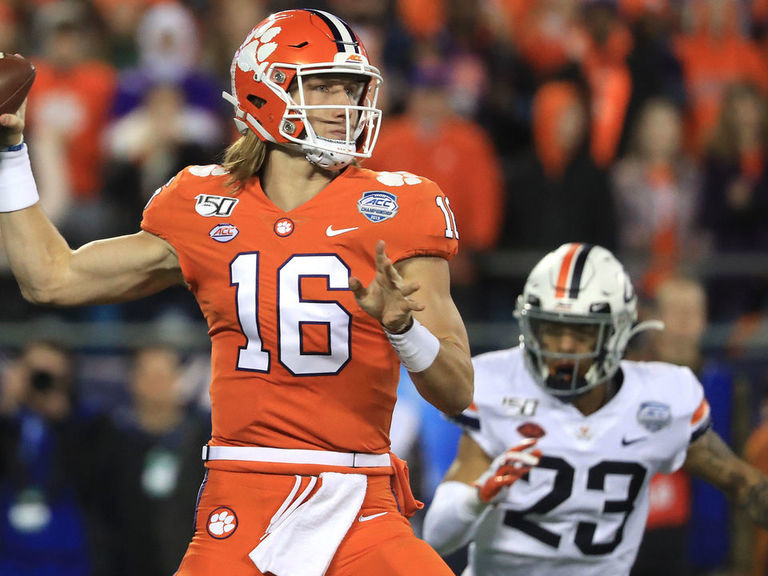 Ranking college football's bowl games from 39 to 1