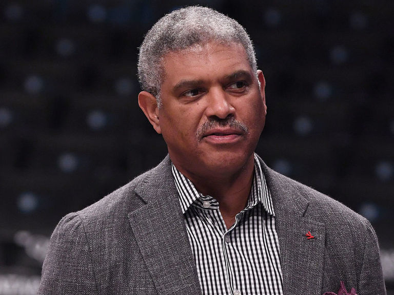 Report: Mills will be fired if Knicks don't improve