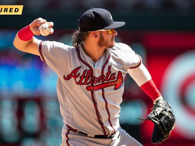 Twins go commendably off-brand with Donaldson's megadeal