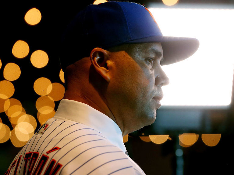 MLB podcast: 'Buzz-ted' again, Astros? / Down goes Beltran