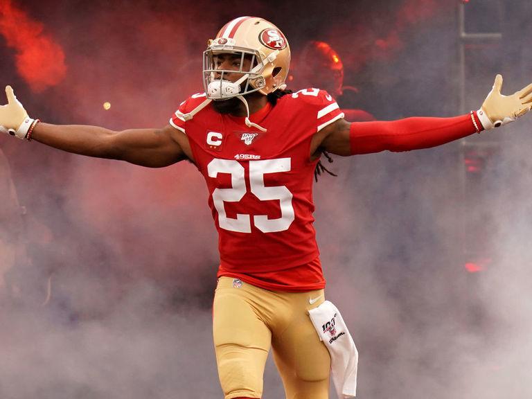 7 bold predictions for Super Bowl LIV