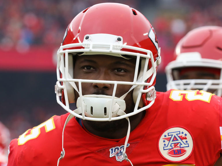 McCoy plans to retire with Eagles, but not after Super Bowl LIV