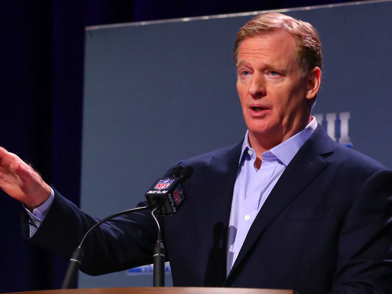 NFL owners approve new CBA, still pending players' vote