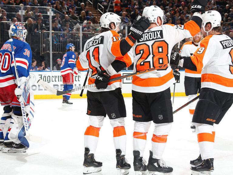 2019-20 NHL season betting review: Most profitable favorites