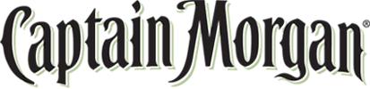 Cm logo content