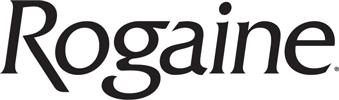 Rogaine logo