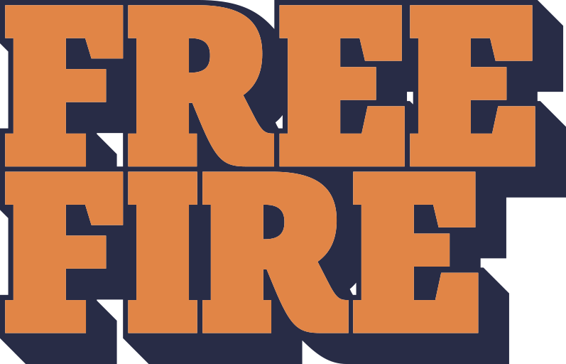 Free fire content logo  1