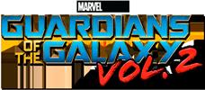Guardians content logo