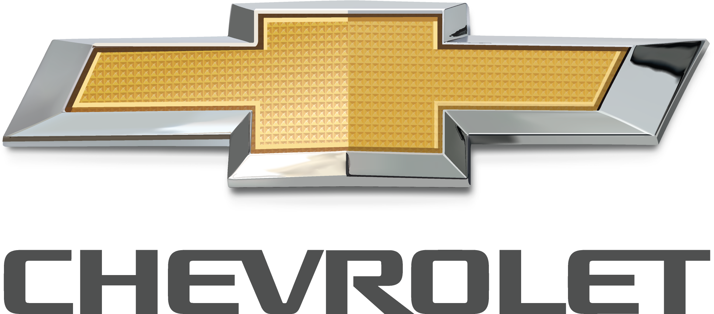 Chevrolet logo 2013 2560x1440 copy