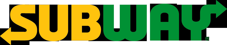 Subway logotype yel grn rgb  1