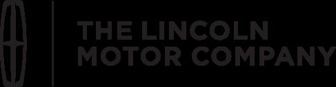 Linecoln top logo