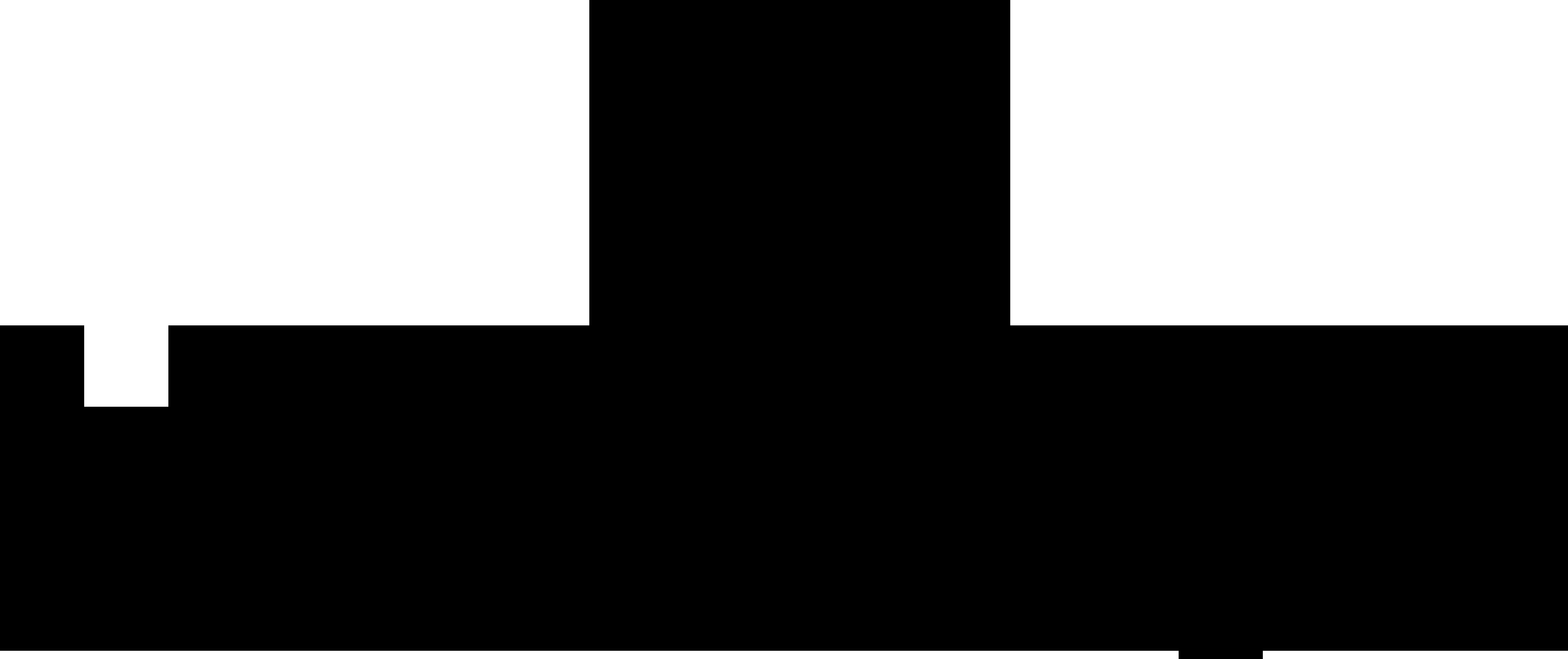 Madden content logo