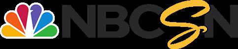 Nbcsn content logo